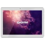 Планшет Digma Plane 1601 3G 1/8Gb, белый, купить за 5 635руб.