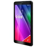 планшет Ginzzu GT-W831 8Gb, черный