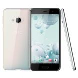 смартфон HTC U Play 32Gb, белоснежный