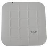 роутер WiFi Huawei AP5030DN (802.11n)