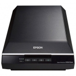 Сканер Epson Perfection V550 Photo, купить за 13 285 руб.