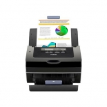 сканер Epson Sheet feed Scanner GT-S85