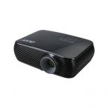 мультимедиа-проектор Acer P1386W