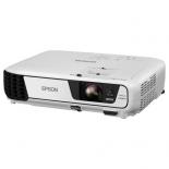 мультимедиа-проектор Epson EB-W31