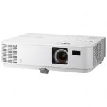 мультимедиа-проектор Nec V332WG