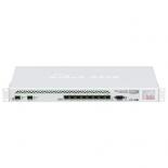 роутер Mikrotik CCR1036-8G-2S+EM