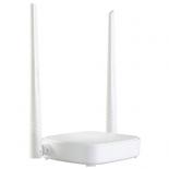 роутер Wi-Fi Tenda N301 802.11n