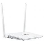 Роутер WiFi Tenda D301 802.11n, купить за 1 155руб.