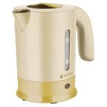 чайник электрический Vitek VT-7023 Y, желтый