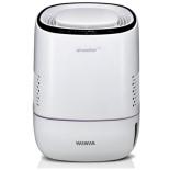 Очиститель воздуха Winia AWI-40PTVCD(RU), белый