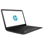 Ноутбук HP 17-y045ur 17.3''/A8-7410/6/500/DVD-RW/WiFi/BT/Win10
