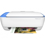 МФУ HP DeskJet Ink Advantage 3635 (F5S44C)