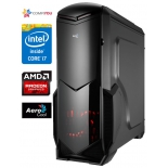 CompYou Game PC G775 (CY.544620.G775), купить за 59 149 руб.