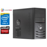 CompYou Office PC W175 (CY.585019.W175), купить за 29 760 руб.