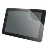 защитная пленка для планшета LuxCase для Lenovo Tab 3 Plus 7703X, антибликовая