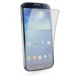 защитная пленка для смартфона LuxCase для Asus ZenFone 3 Max ZC553KL, на весь экран, прозрачная