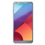 смартфон LG G6 H870DS 64Gb, тёмно-серебристый