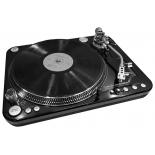 проигрыватель винила Audio-Technica AT-LP1240-USB