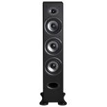 акустическая система Ultimate SYM3