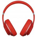 гарнитура для телефона Beats Studio 2 Red