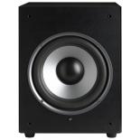 акустическая система Ultimate SYM5