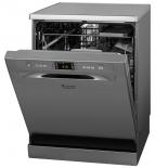 Посудомоечная машина Hotpoint-Ariston LFF 8M121 CX EU
