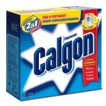 аксессуар к бытовой технике WM Calgon 2в1 1,1 кг