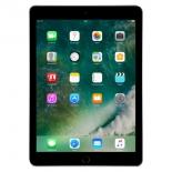 планшет Apple iPad 32Gb Wi-Fi, серый