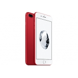 смартфон Apple iPhone 7 Plus 256Gb Red (MPR62RU/A)