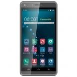 смартфон Ark S503 0.5/8Gb, черный