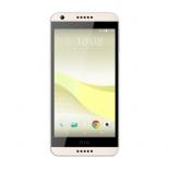 смартфон HTC Desire 650 EEA, лайм/белый