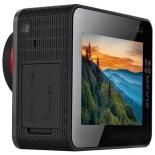 видеокамера Ezviz S5 plus, черная