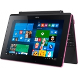 планшет Acer Aspire Switch 10 E2/32+500Gb 3G