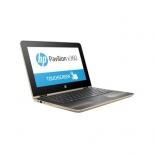 Ноутбук HP Pavilion 11-u014ur x360