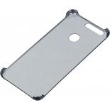 чехол для планшета Huawei View Cover 51991681, для Huawei Honor 8, тёмно-синий