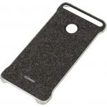чехол для планшета Huawei View Cover 51991761, для Huawei NOVA, тёмно-серый