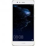 смартфон Huawei P10 Lite 32Gb, белый