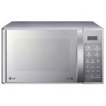 микроволновая печь LG MS-2343 BAR