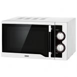 микроволновая печь Bbk 23MWS-928M/W/RU