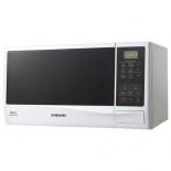 микроволновая печь Samsung ME83KRQW-2