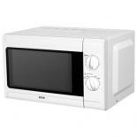 микроволновая печь Mystery MMW-1730, белая