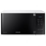микроволновая печь Samsung MS23K3513AW, белая