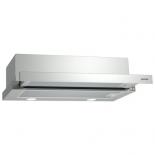вытяжка кухонная Gorenje BHP623E11X