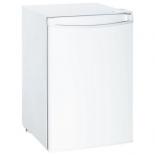 холодильник Bravo XR-80, белый