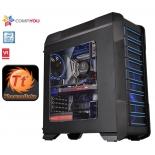 системный блок CompYou Game PC G775 (CY.585331.G775)