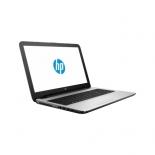 Ноутбук HP 15-ba608ur, купить за 26 010руб.