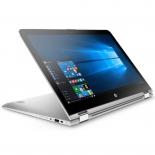 Ноутбук HP Envy 15-aq106ur x360