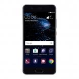 смартфон Huawei P10 32Gb Ram 4Gb, чёрный