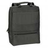 сумка для ноутбука Рюкзак Riva case 8660, коричневый