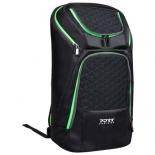 сумка для ноутбука PortDesigns Gaming Backpack Port